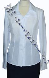 униформа для продавцов, униформа для офисов