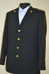 форменная одежда для мвд_полиции_дпс_ппс_мчс_ввс_охраника_летняя_зимня