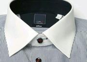Рубашки мужские классические Италия