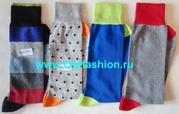 Цветные носки оптом Италия продажа