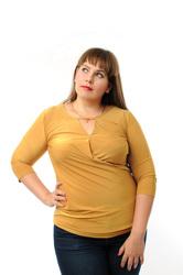 Стильная женская одежда оптом