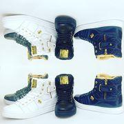 хип хоп одежда кеды кроссовки