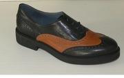 Обувь  новая коллекция и сток со склада в Италии