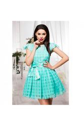 Очаровательное пышное платье артикул - Артикул: Am9225