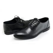 Обувная Фабрика Zain обувь России