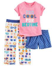 Детская одежда из США в наличии и под заказ