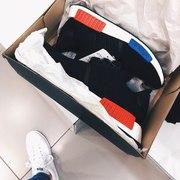 Кросовки оптом Nike,  Adidas,  Asics,  Reebok,  Puma