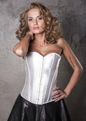 Интернет-магазин женских корсетов «АМАГ»