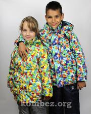 Интернет магазин детской одежды. Качественные вещи известных производи