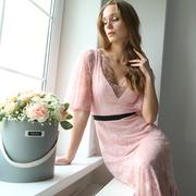 Беллорусская одежда с доставкой по РФ