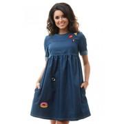 Женская одежда 2017 оптом