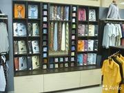 Мужская и школьная одежда от российских производителей.