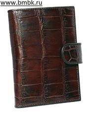 Кожгалантерея,  портмоне,  кошельки,  сумки,  ремни,  портфели оптом и в ро