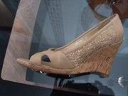 Туфли 39 размера. 8 929 639 66 60