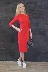 Дизайнерская женская одежда BenchmarK