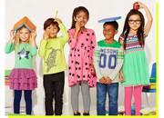 Детская одежда оптом Москва.