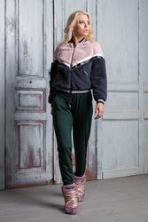 Магазин женской одежды DoDo STYLE