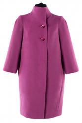 пальто от   производителя оптом