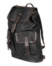Рюкзак итальянский. Новый.