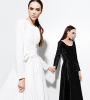 Дизайнерская Белорусская одежда доставка по РФ