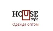 Недорогая мужская одежда оптом в Москве
