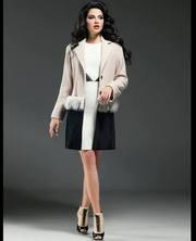Женская одежда для создания индивидуального образа и стиля
