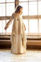 Дизайнерская одежда. Александра Майская.