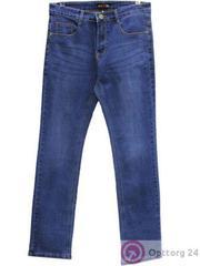Продаем джинсы для всей семьи оптом - от 250р